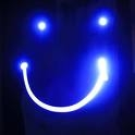 smiley qui brille.jpg