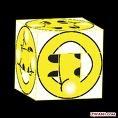 rubi cube.jpg