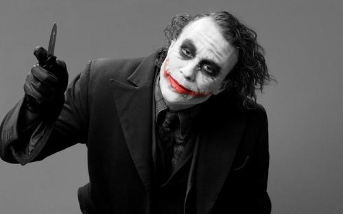 joker-the-joker-10710295-1680-1050.jpg