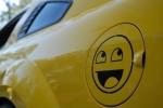 smileys-emticones.jpg